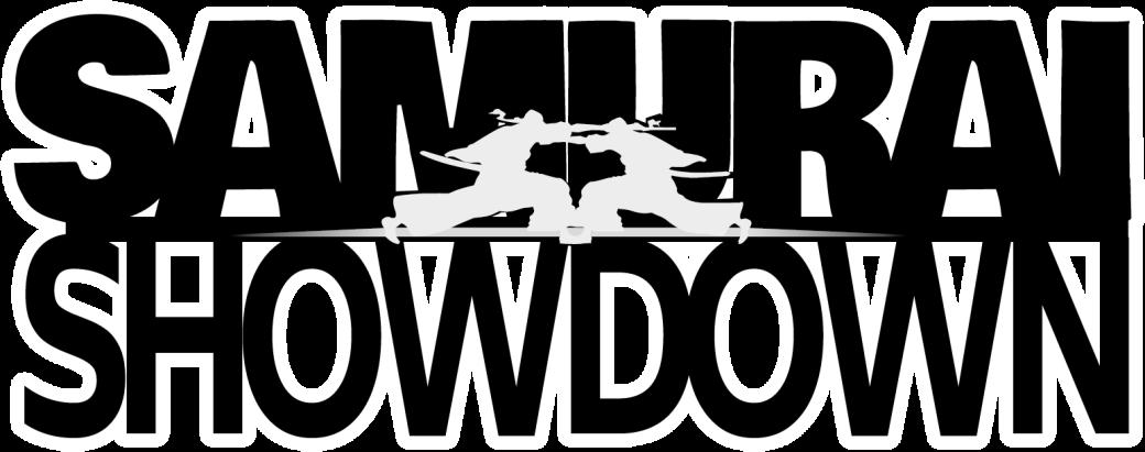 logo_stroke